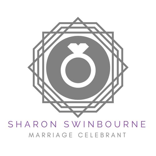 Celebrant Swinbourne